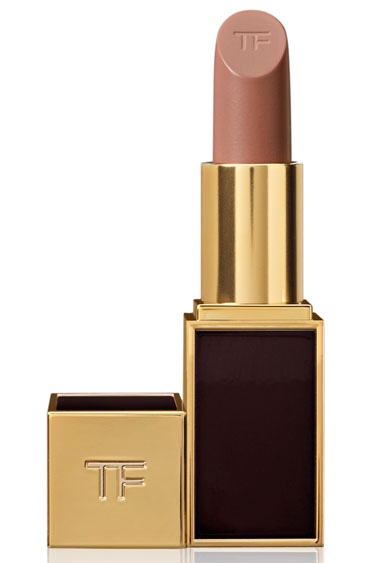 hbz-best-nude-lipstick-tom-ford-sable-smoke-de.jpg
