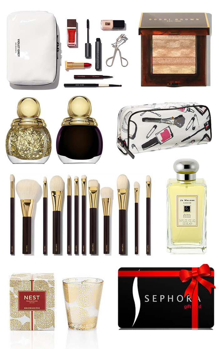 CCBeautyGiftGuide.png