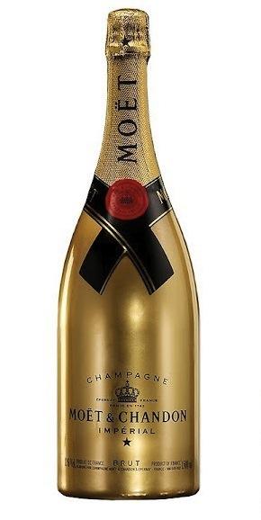moet-chandon-brut-imperial-gold-bottle-edition-champagne-france-10369120.jpg