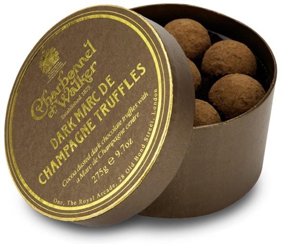 Charbonnel-et-walker-Dark-Champagne-Truffles-275g(1).jpg