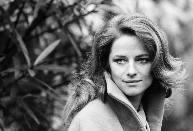 charlotte rampling yslcharlotte rampling young, charlotte rampling style, charlotte rampling helmut newton, charlotte rampling interview, charlotte rampling instagram, charlotte rampling my heart and i, charlotte rampling the look, charlotte rampling quotes, charlotte rampling imdb, charlotte rampling 45 years, charlotte rampling in portiere di notte, charlotte rampling young photos, charlotte rampling 2016, charlotte rampling dexter, charlotte rampling ysl, charlotte rampling hairstyle, charlotte rampling fashion style, charlotte rampling makeup, charlotte rampling pictures, charlotte rampling jean michel jarre
