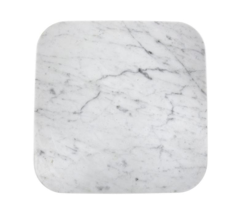 Fort-Standard-Cararra-Marble-Platter-Square-Front_1024x1024.jpg