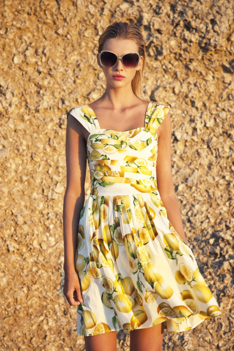 lemon-print-sundress.jpg