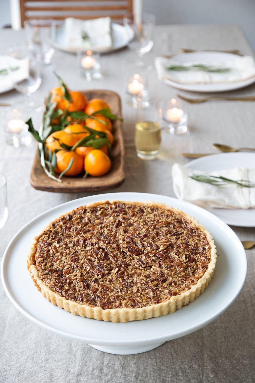 Pie.jpg 2.jpeg