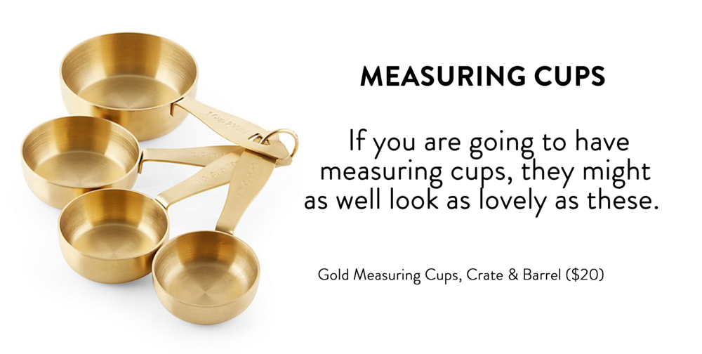 MEASURING CUPS.png