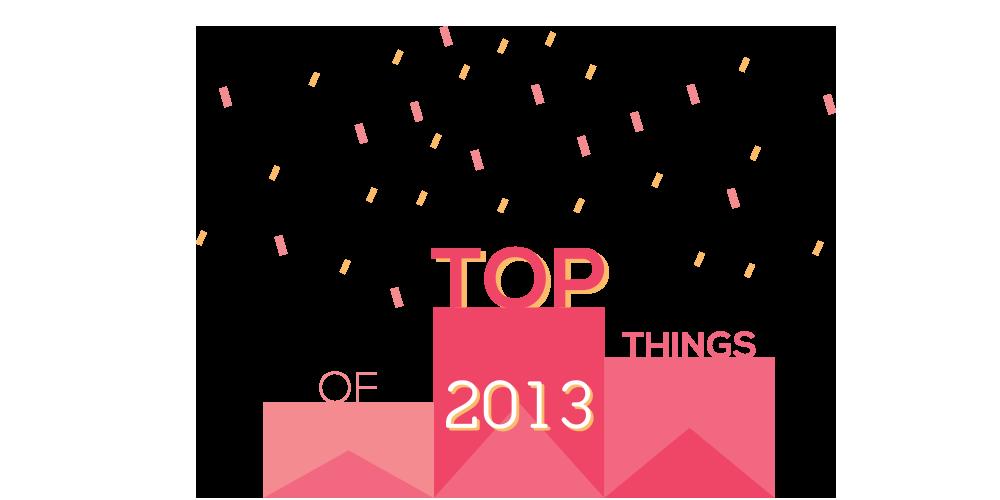 top_things.png