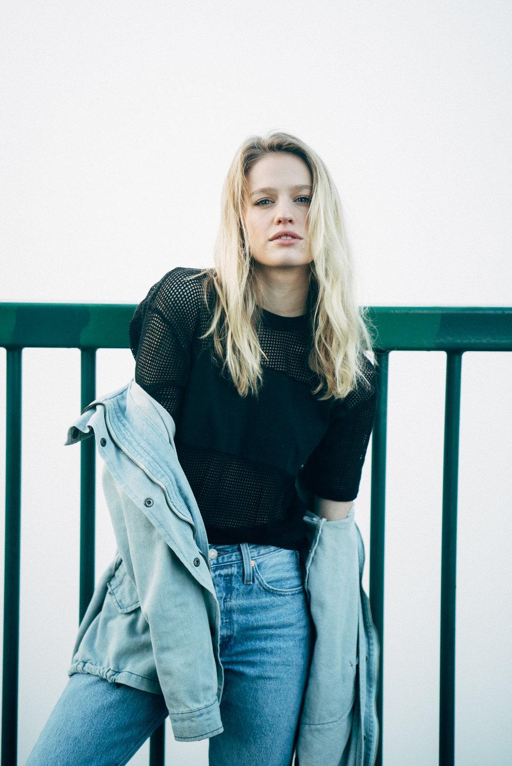 Rachel-16.jpg