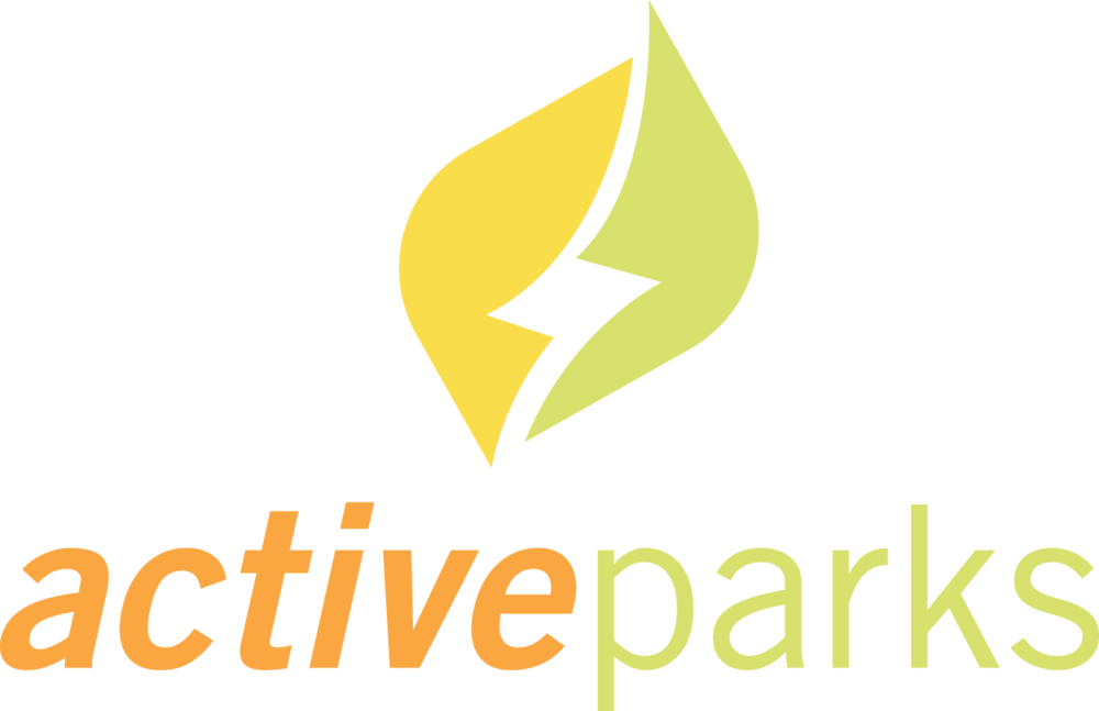 activeparks_logo_square.png