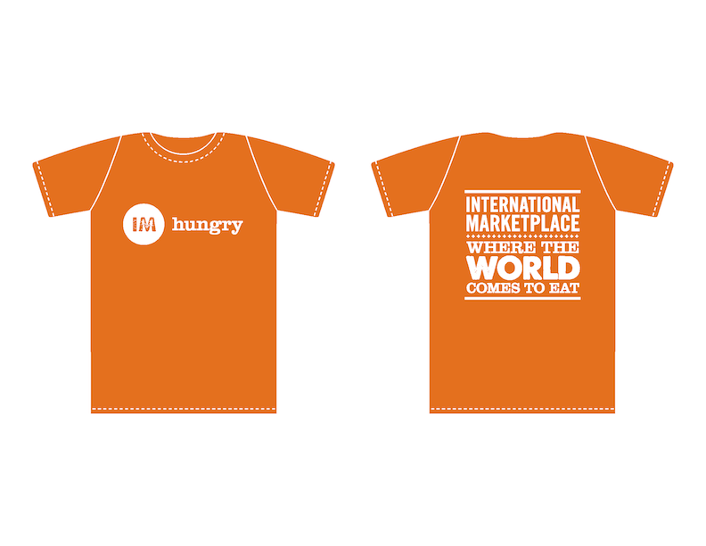 Tshirt 1.png