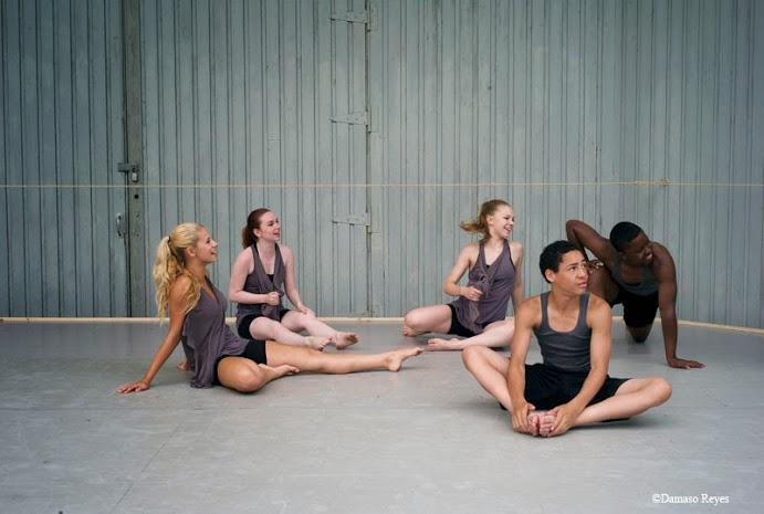 Cape Dance Festival 2014_007.jpg