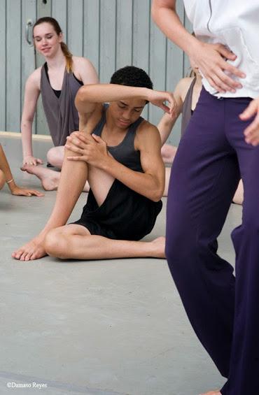 Cape Dance Festival 2014_022.jpg