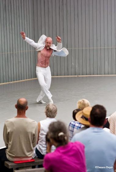 Cape Dance Festival 2014_225.jpg