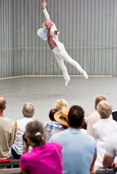 Cape Dance Festival 2014_227.jpg