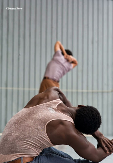 Cape Dance Festival 2014_237.jpg