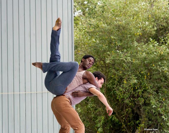 Cape Dance Festival 2014_257.jpg
