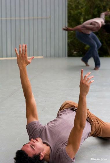 Cape Dance Festival 2014_277.jpg
