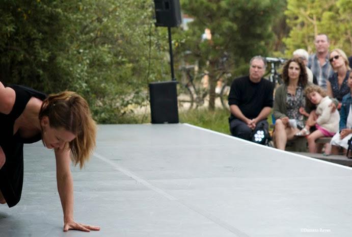 Cape Dance Festival 2014_297.jpg