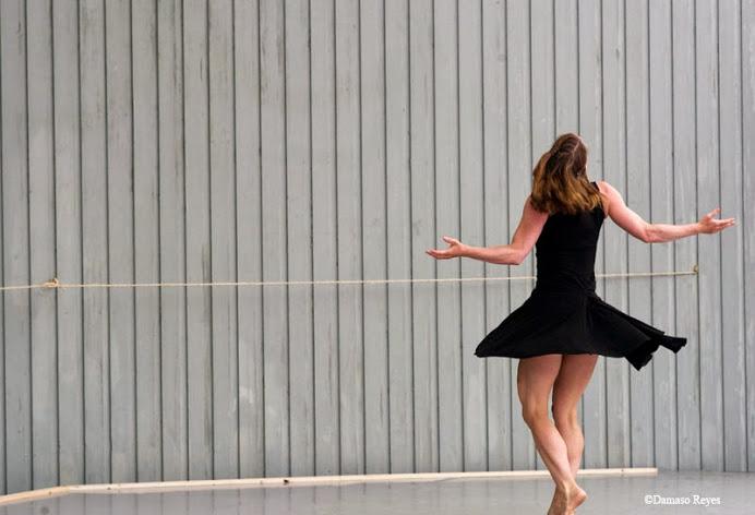 Cape Dance Festival 2014_316.jpg