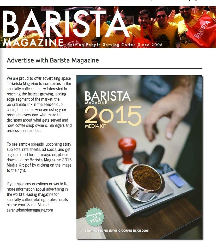Barista Press.jpg