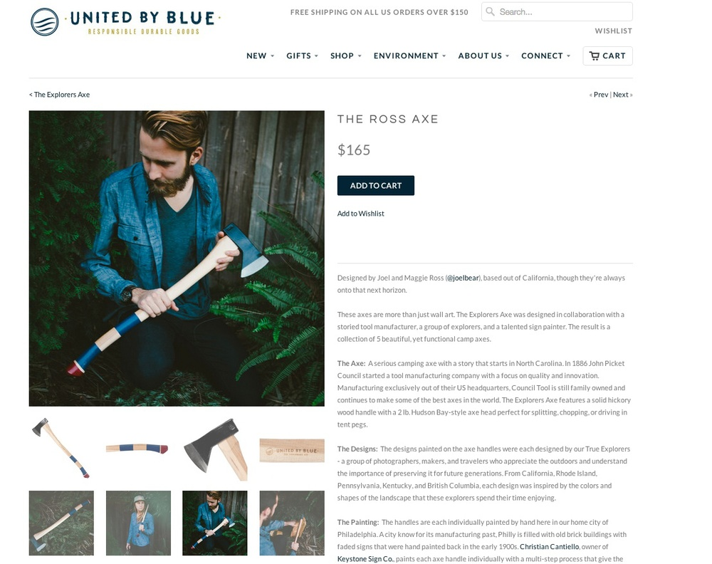 United by Blue AXE.jpg