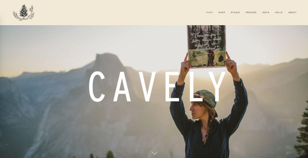 Cavely.jpg