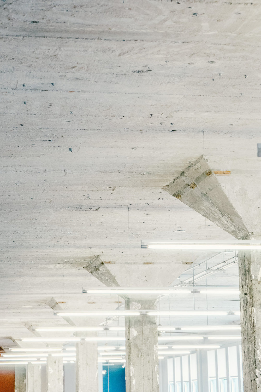Gregory Mottola - Alpine Modern