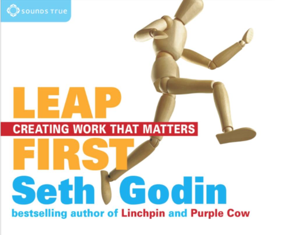 Leap_first_Seth_godin.jpg