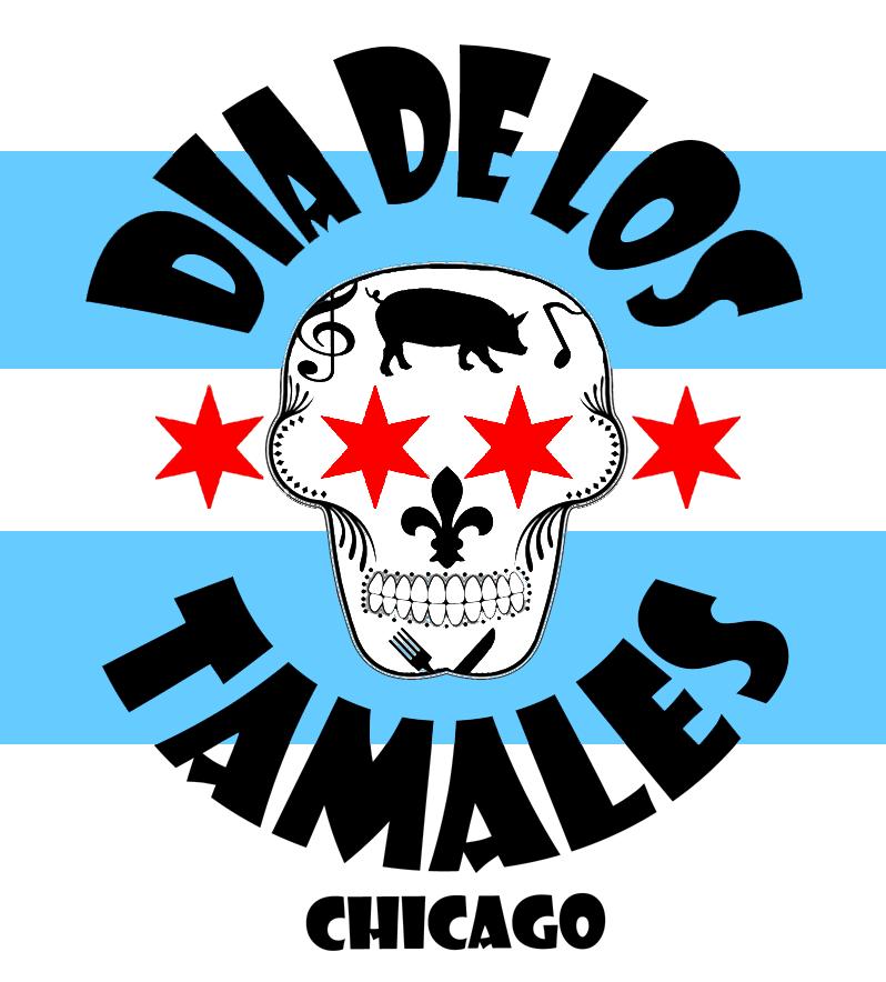 ChicagoDDLT.png