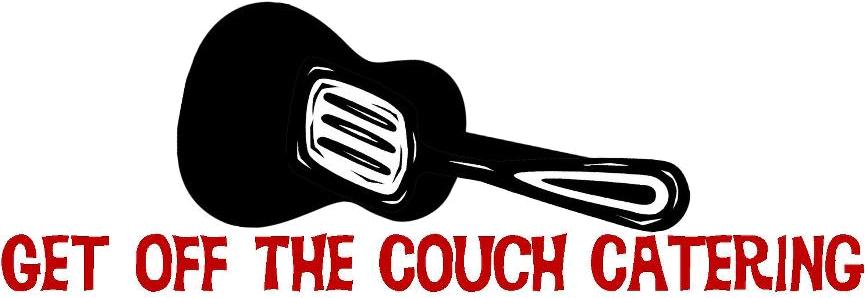 GOTCC Logo.png