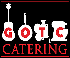GOTC Logo small.jpg