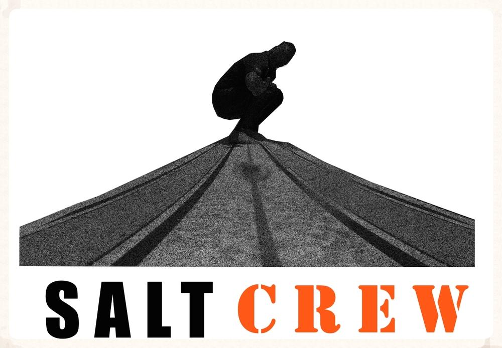 SaltCrew.jpg