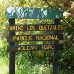 800px-VolcanBaruNationalPark-150x150.jpg
