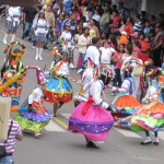 panama-folklore-traditions-150x150.jpg