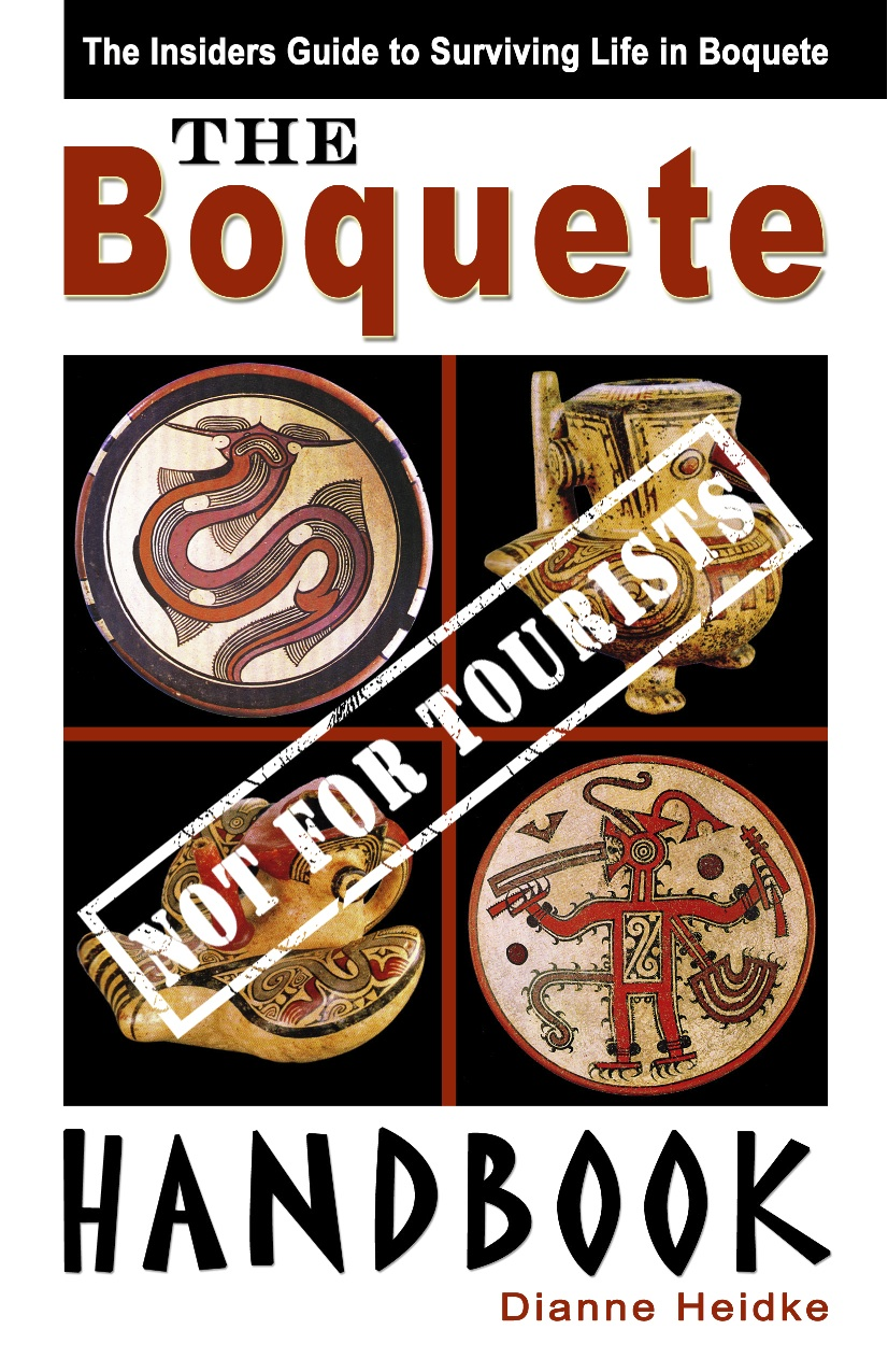 The_Boquete_Handbook_cover.jpg