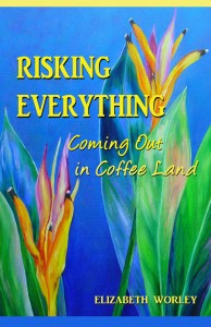 Risking-Everything-cover-194x300.jpg