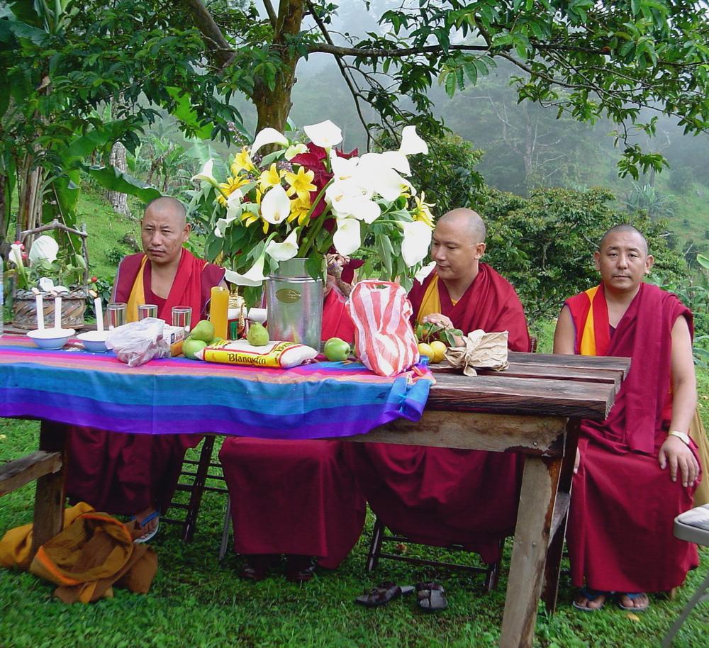 ritual at Finca Luz.JPG