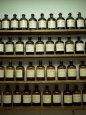 Rows-of-Little-Bottles.jpg