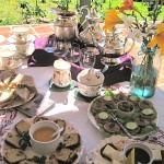 Tea-on-the-Terrace-150x150.jpg