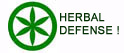 Herbal-Defense-copy.jpg