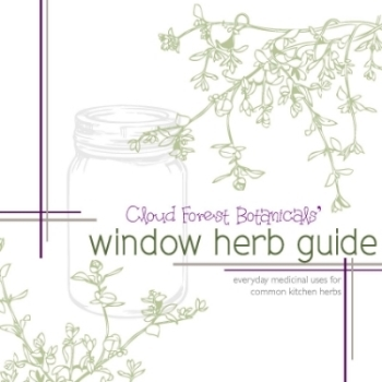 Garden herb cover sml.jpg