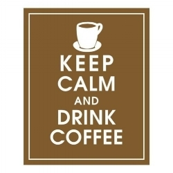 keep+calm[1].jpg