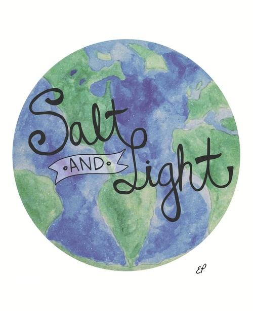 saltandlight.jpg