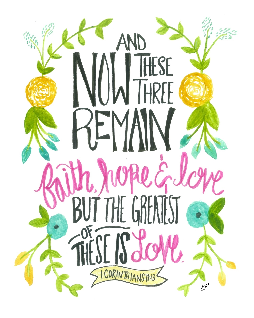 1 Corinthians 1313.jpg