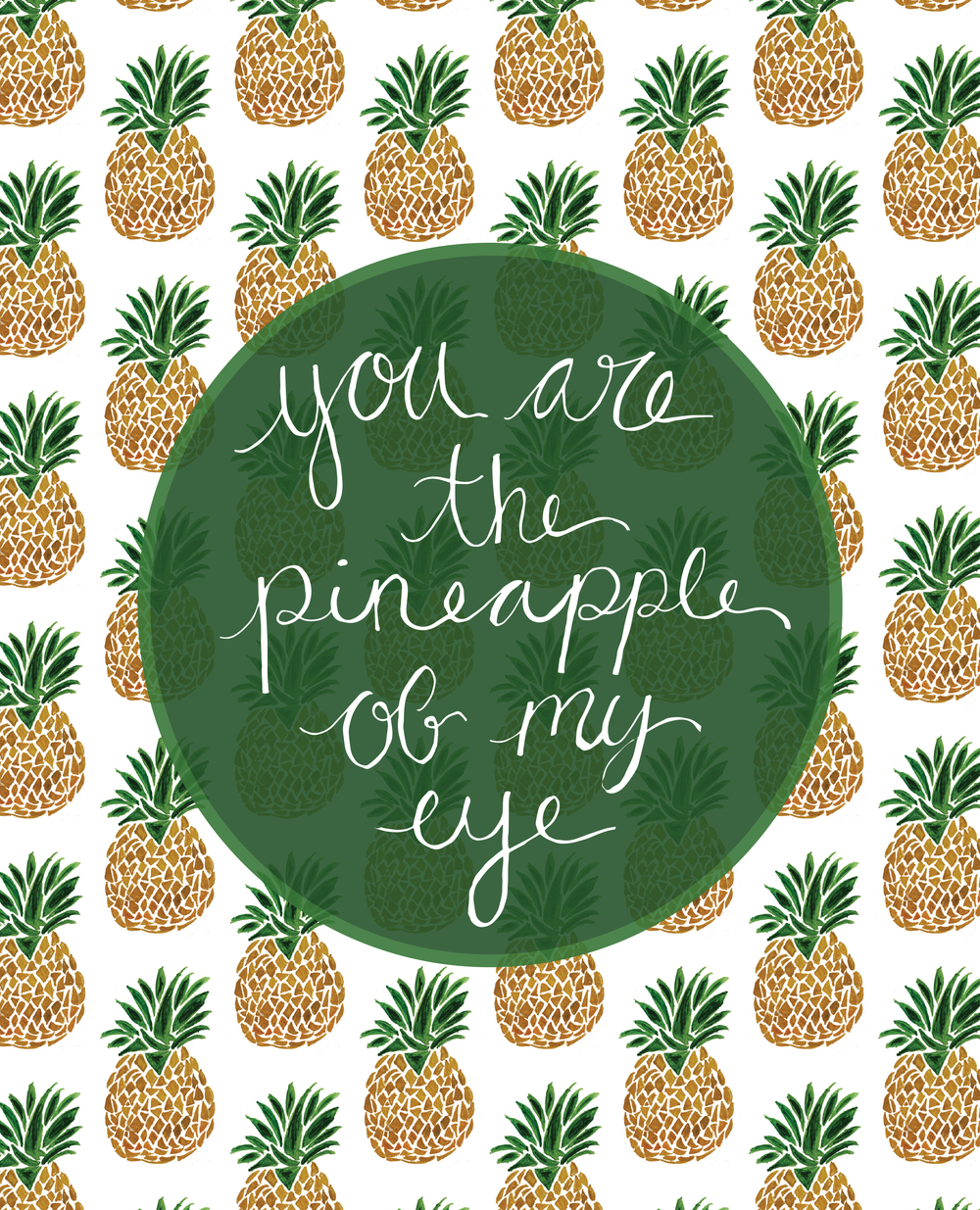 PineappleOfMyEye.jpg