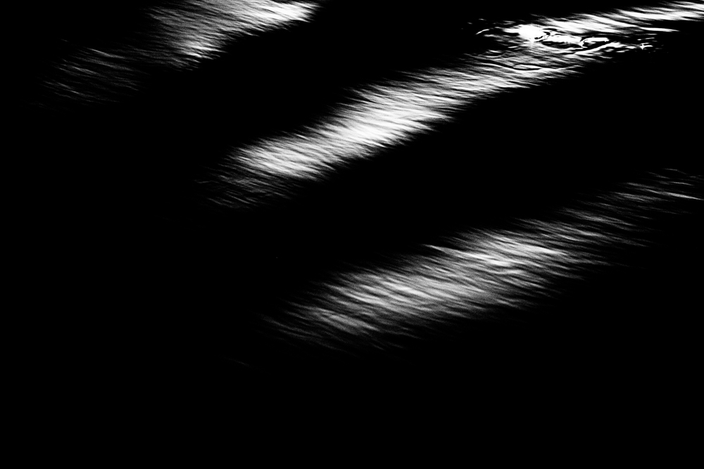 soft water abstract water flow flowing black and white photography minimalism 1.jpg