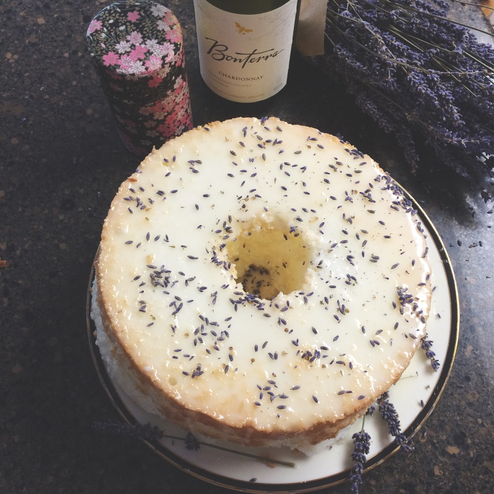 http://www.marthastewart.com/315185/honey-glazed-beehive-cake