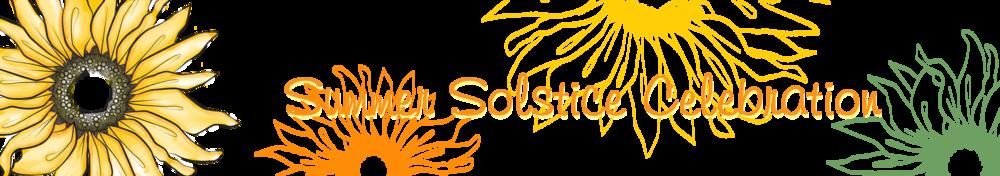 Summer-Solstice-Web-Banner-2.png