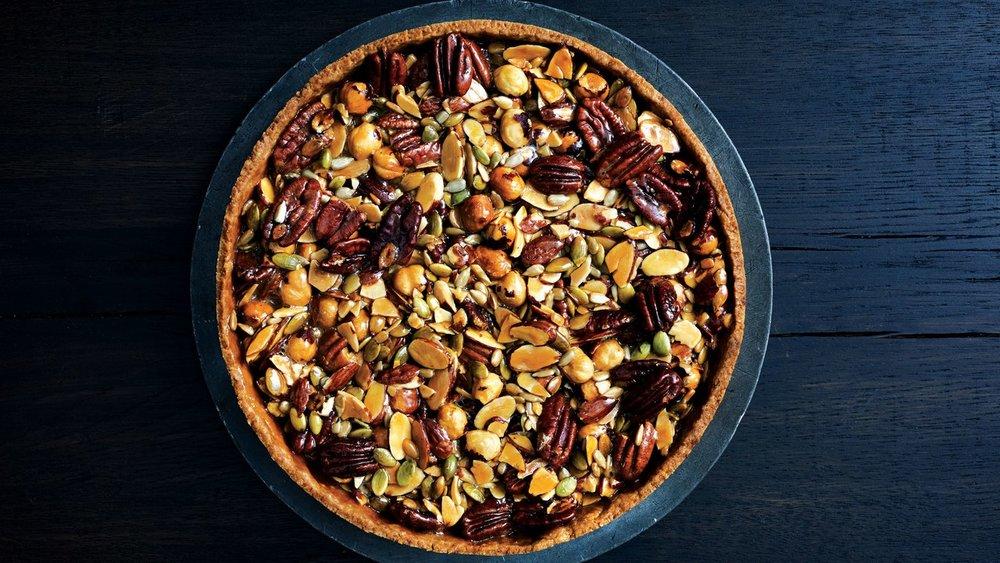 caramelized-honey-nut-and-seed-tart.jpg