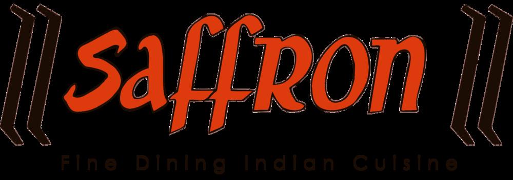 Saffron kalamazoo for Aroma fine indian cuisine