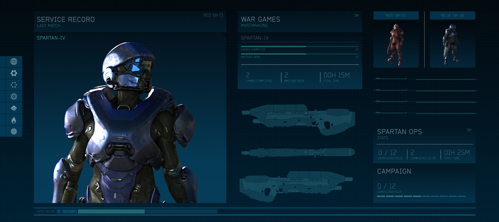 MHE_SH001_SCREENS_BLUE_GUNS_v001_1K.jpg
